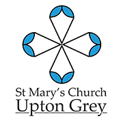 St Mary's Church Upton Grey