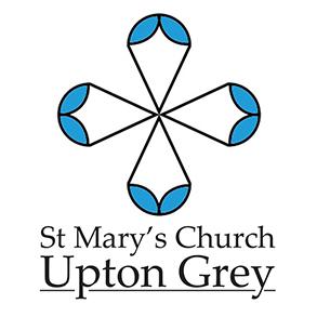 Upton-Grey-Logo293px