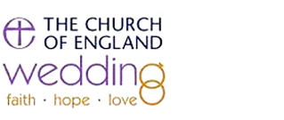church-of-england-wedding