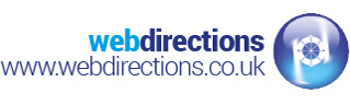 web-directions-logo